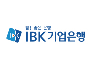 IBK_BANK
