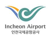 incheon_airport